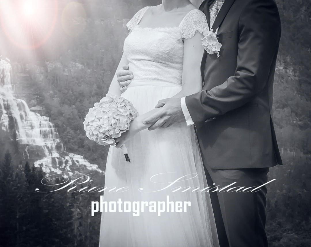 Prisliste bryllupsfotografering